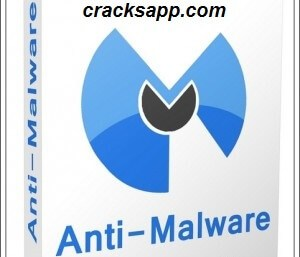 Malwarebytes Anti-Malware Premium Liecnse Key 2016 Free Download