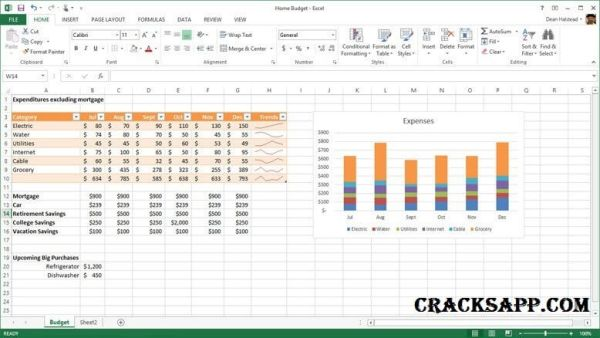 Serial Key for MS Office 365 Free Download - All type of ...