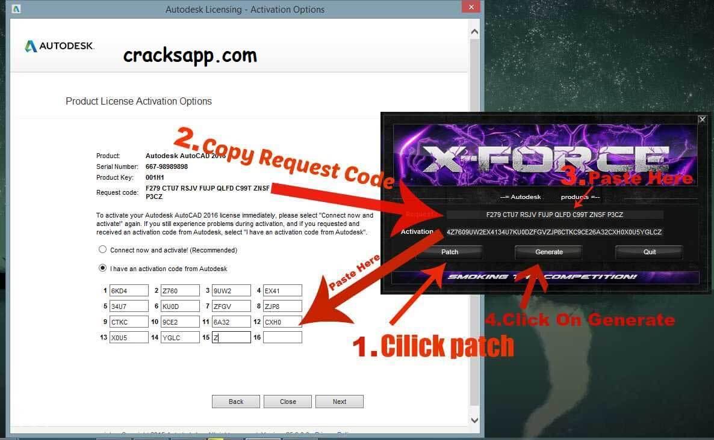 Autodesk 3ds Max 2013 32-bit (free version) …