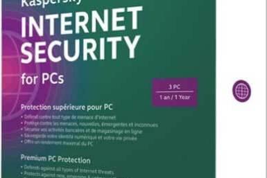 Kaspersky Internet Security 2015 Keys & Activation Code Full Free