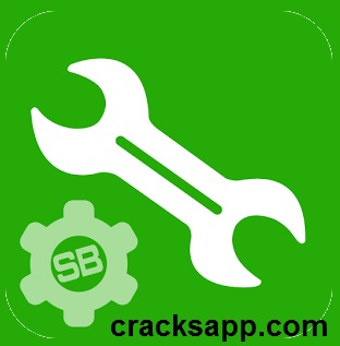 SB Game Hacker 3.2 APK No Root 2016 Free Download For Andorid