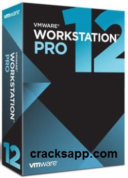 VMware Workstation Pro 12 Keygen + License Key Free Download