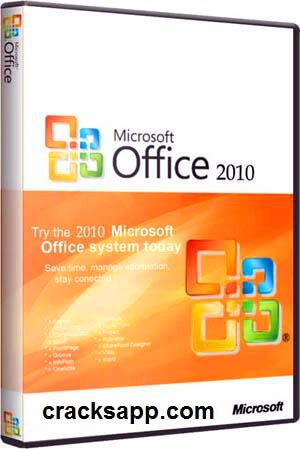 Microsoft Office 2010 Product Key Free for 32Bit and 64Bit