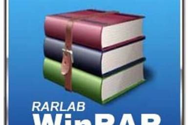 WinRAR Any Version Activator With Crack Free Download