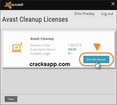 avast internet security license key 2016 torrent