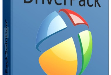 driverpack-solution-14-iso-free