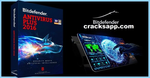 Bitdefender For Mac Iso