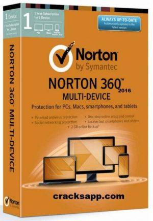 Norton antivirus discount coupon code