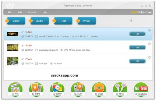 freemake-video-converter-4-1-7-crack