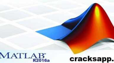 Matlab R2016a Crack + License Key Full Free Download