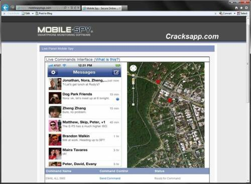 mobile-spy-app-for-android
