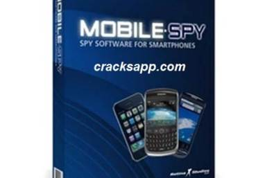 Mobile Spy App free download