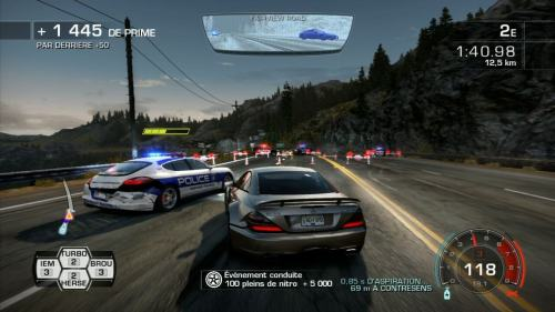 Need For Speed Hot Pursuit 2 Key Serial With Crack Download