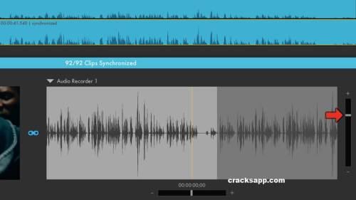 Pluraleyes 4 Serial Number Mac + Crack Keygen Full Free Download