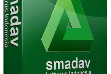 Smadav PRO 2016 Registration Name and Key Free