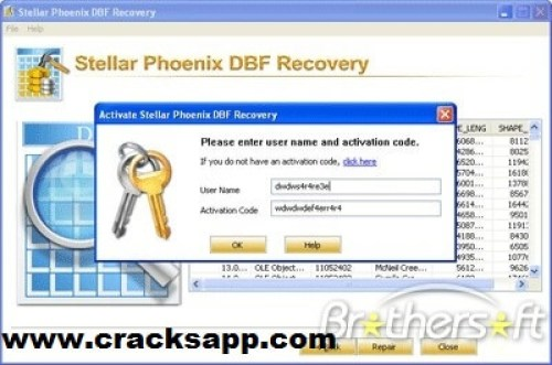 stellar phoenix video repair software key free