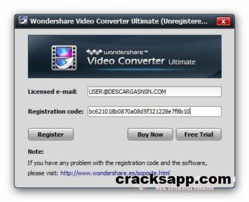dam ultimate activation code serial