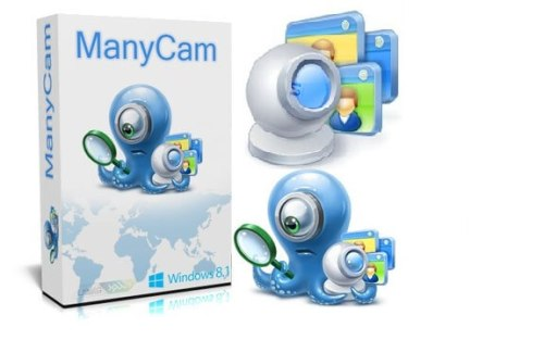 manycam activation code generator