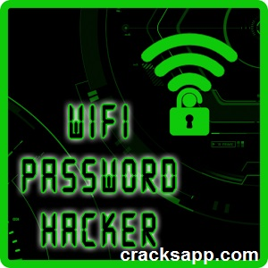 wi-fi hack download | BetLeaders - We Discuss High Winnings