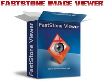 Faststone Image Viewer 6.0 Corporate Multilingual + Portable