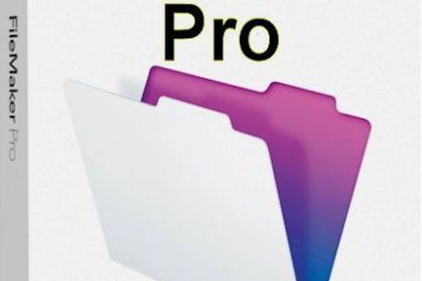 Filemaker Pro 15 License Key With Crack Download