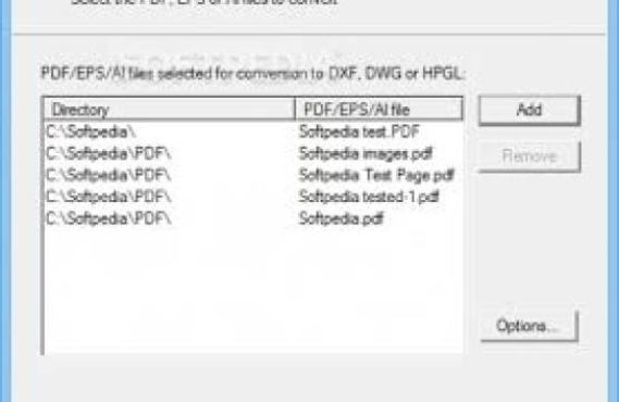 Pdf2Cad V9 Crack Incl Keygen Free Download Here