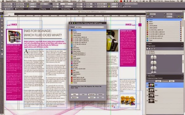 QuarkXPress 2017 Multilingual Crack With Serial Keygen Free Download
