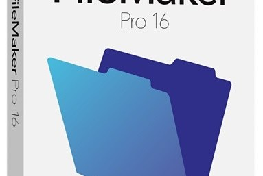 Filemaker Pro 16 Crack