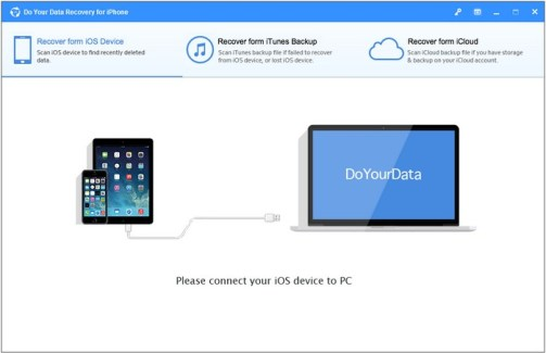 Do Your Data Recovery Full Crack