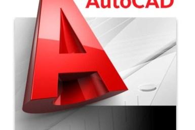 AutoDesk AutoCAD 2021 Crack + Activation Key Free