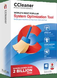 CCleaner Pro Plus 5.51.6939 Crack with Keygen Free Download