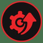 IOBit Driver Booster Pro Crack 6.1.0