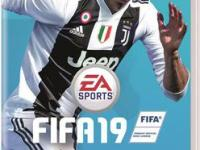 FIFA 19 Crack Fix – CPY Free Download