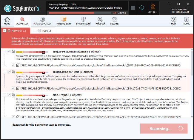 Best Anti Virus Software Free Download