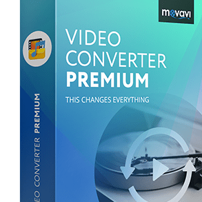 Movavi Video Converter 19.0.2 Crack Free Download with Activation Key