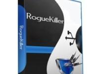 RogueKiller Anti-malware 13.1.4.0 Crack with License Key
