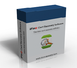 iFind Data Recovery Enterprise 6.0.1 Crack with License Key [2020]