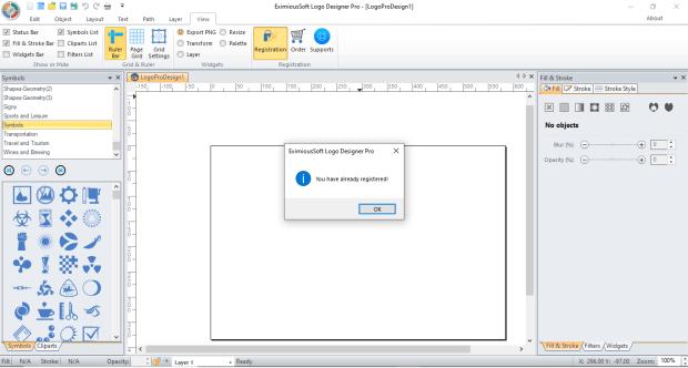 EximiousSoft-Logo-Designer-Pro-Crack-Screenshot-1