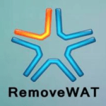 Removewat Activator Free Download