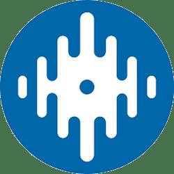 Serato DJ Pro Crack v2.5.1 with Keygen + License Key Free Download