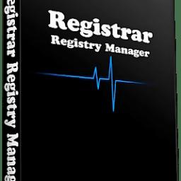 Registrar Registry Manager Pro Crack v9.0 Final Retail
