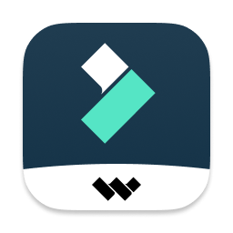 Wondershare Filmora X Crack 10.1.2.1 with Corpulent Serial Key 2021 thumbnail