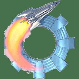 Valentina Studio Pro Crack v10.5.1 + Serial Key Download 2020 by cracksarena