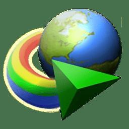 Web Download Supervisor Crack v6.38 Make 18 + License Key 2021 thumbnail