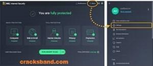 AVG Virus Definitions Crack Free Download Full Version 2021