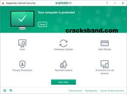 Kaspersky System Checker 1.2.0.290 Crack Free Download Full Version 2021