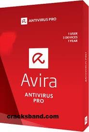 Avira Free Antivirus 1.0.11.1102 Crack Free Full Version Patch 2021