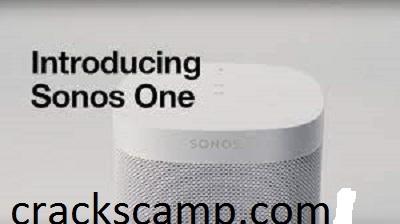 Sonos 13.0 Crack + Full Version (Patch) 2021 Free Download
