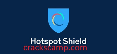 Hotspot Shield 10.14.3 Crack + Activation Key Full Version 2021 Download