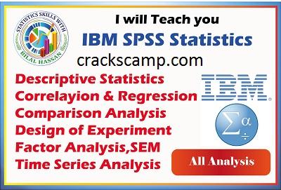 IBM SPSS Statistics 26.0 Crack + License Key Full Version 2021 Download